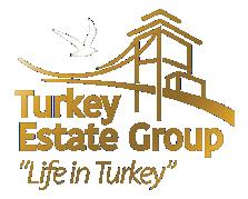 Turkey Estate Group | Life in Turkey